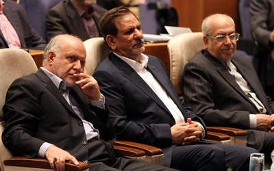 iran-11-uluslararasi-petrokimya-forumu-6129349_400